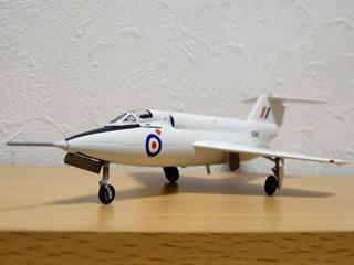 SR.53