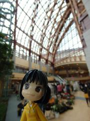 kurayoshi
